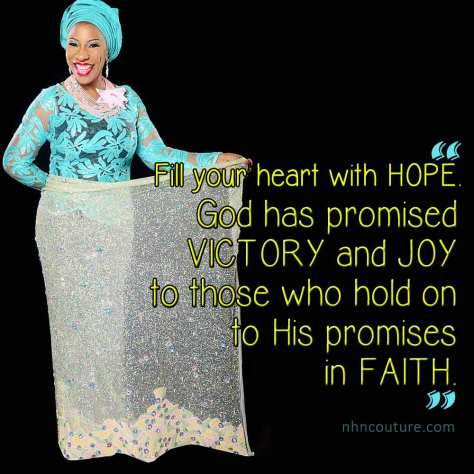 Hope-and-Faith-NHN-Couture