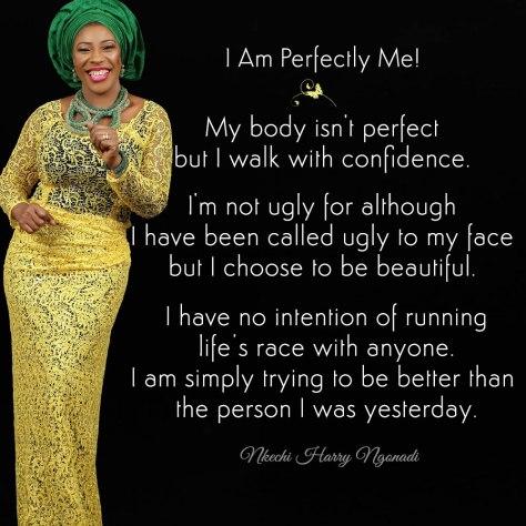 I-am-Perfectly-Me--Nkechi-Harry-Ngonadi--Blog