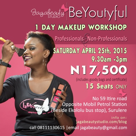 Jagabeauty-BeYoutyful-1-Day-Makeup-Workshop-April-25