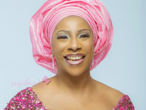 Makeup-and-Gele-by-Jagabeauty-for-NHN-Couture-Photoshoot-Lookbook