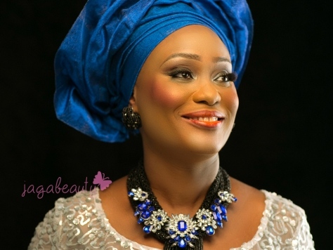 Makeup-by-Jagabeauty-for-Marcol-Jewelry-Photoshoot-Neckpiece