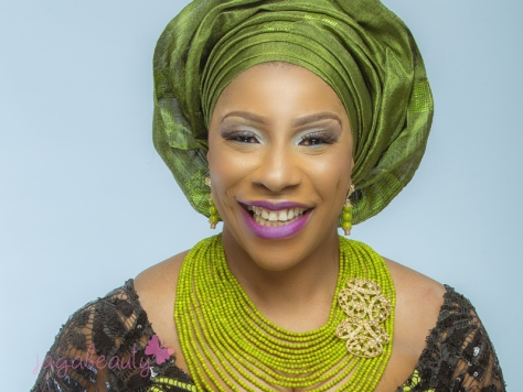 Makeup-by-Jagabeauty-for-NHN-Couture
