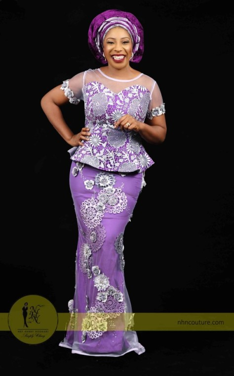 MsPurple--NHN-Couture-c