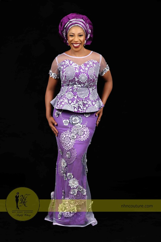 MsPurple--NHN-Couture-d
