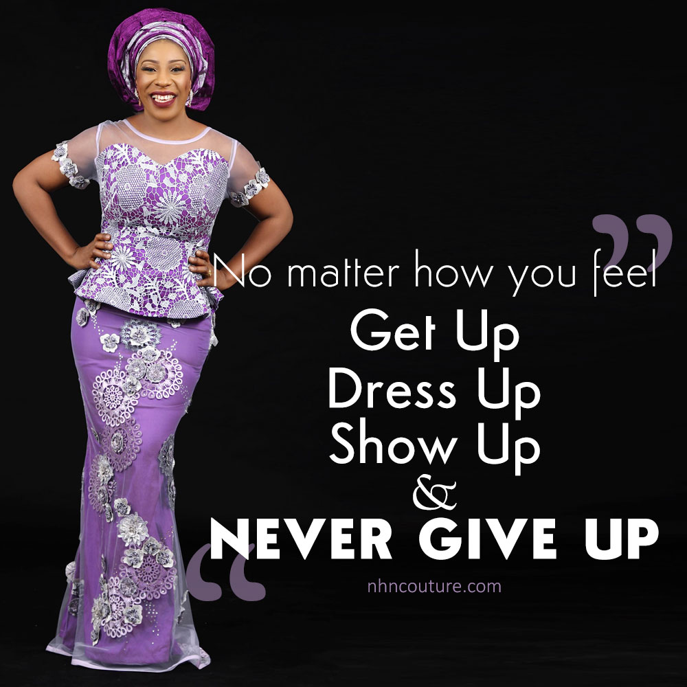 Never-Ever-Give-Up-NHN-Couture