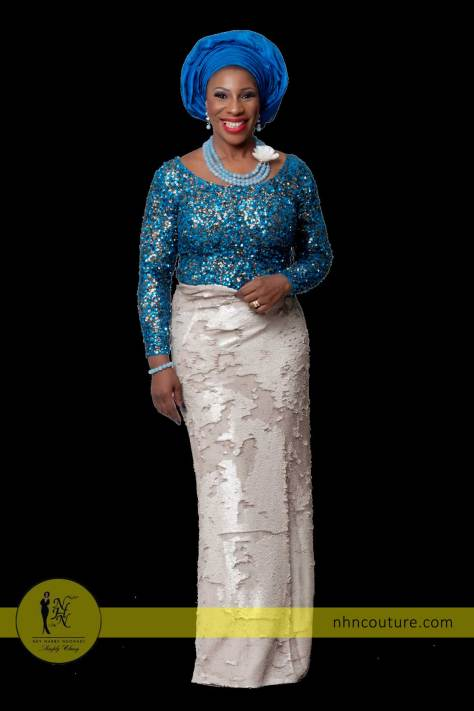 NHN-Couture--Blue-Asoebi-Inspiration-2