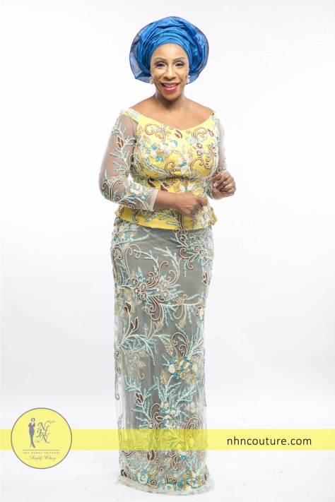 NHN-Couture-Blue-Asoebi-Inspiration-4