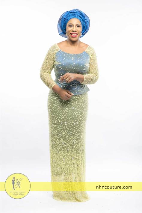 NHN-Couture-Blue-Asoebi-Inspiration-5