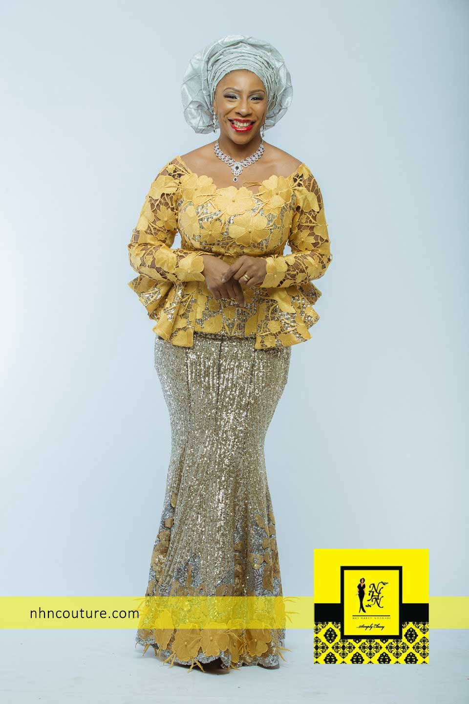 NHN-Couture-Gold-Ensemble