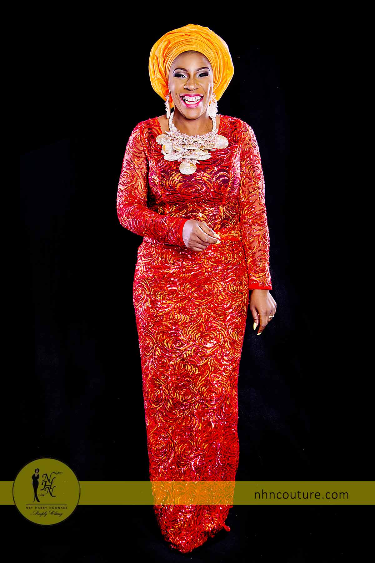 NHN-Couture-Team-Red--Colour-Inspiration-2