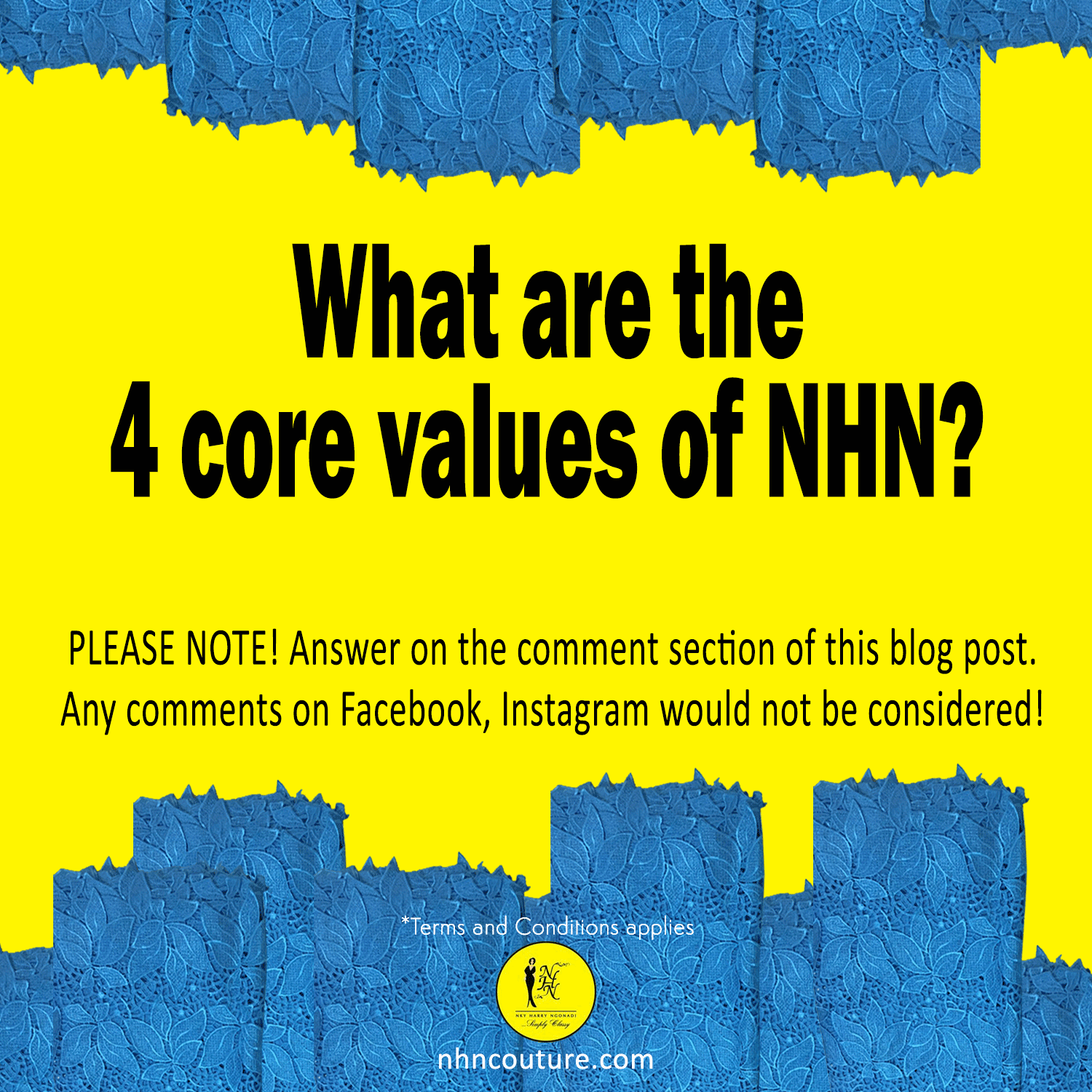 NHN-Giveaway--April-2015