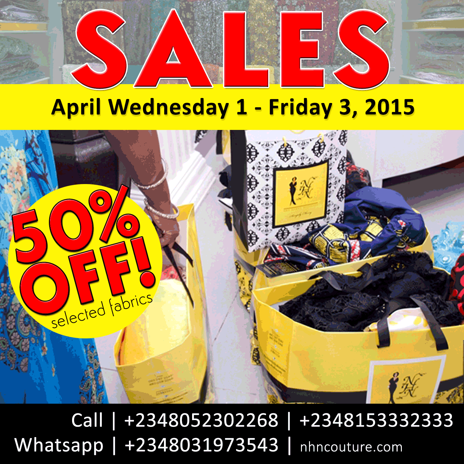 NHN-Sales-50-off!