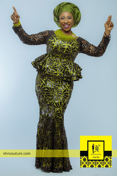 Shades-of-Green-NHN-Couture-1