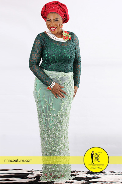 Shades-of-Green-NHN-Couture-4