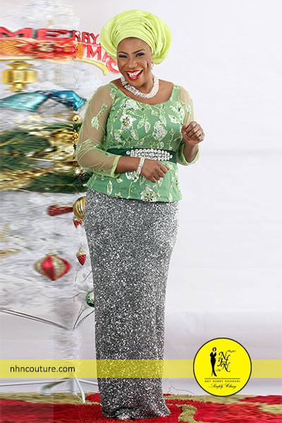 Shades-of-Green-NHN-Couture-5