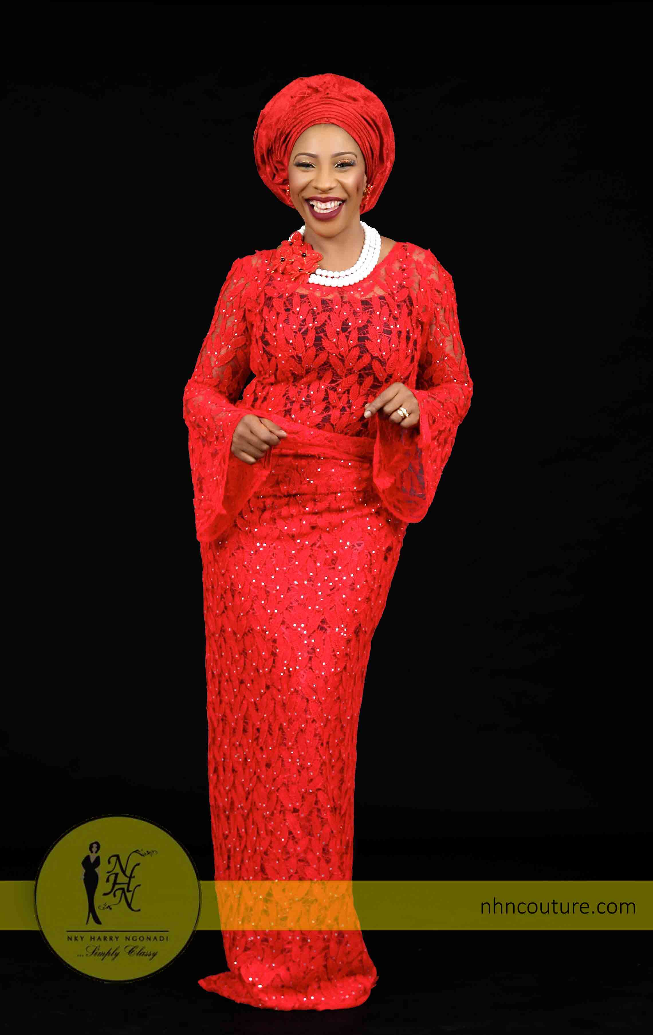 Team-Red-NHNCouture-Lookbook-Asoebi-Colour-Inspiration-4