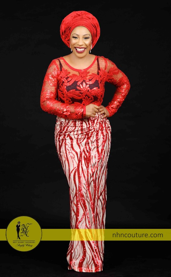 You-are-Special-Team-Red-NHN-Couture (2)