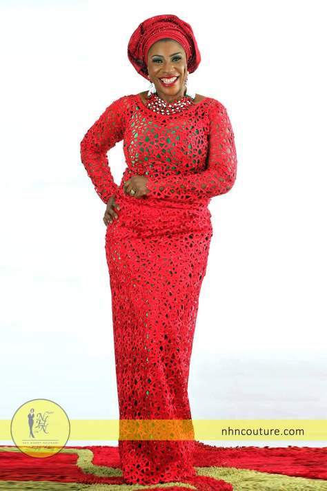 You-are-Special-Team-Red-NHN-Couture-3