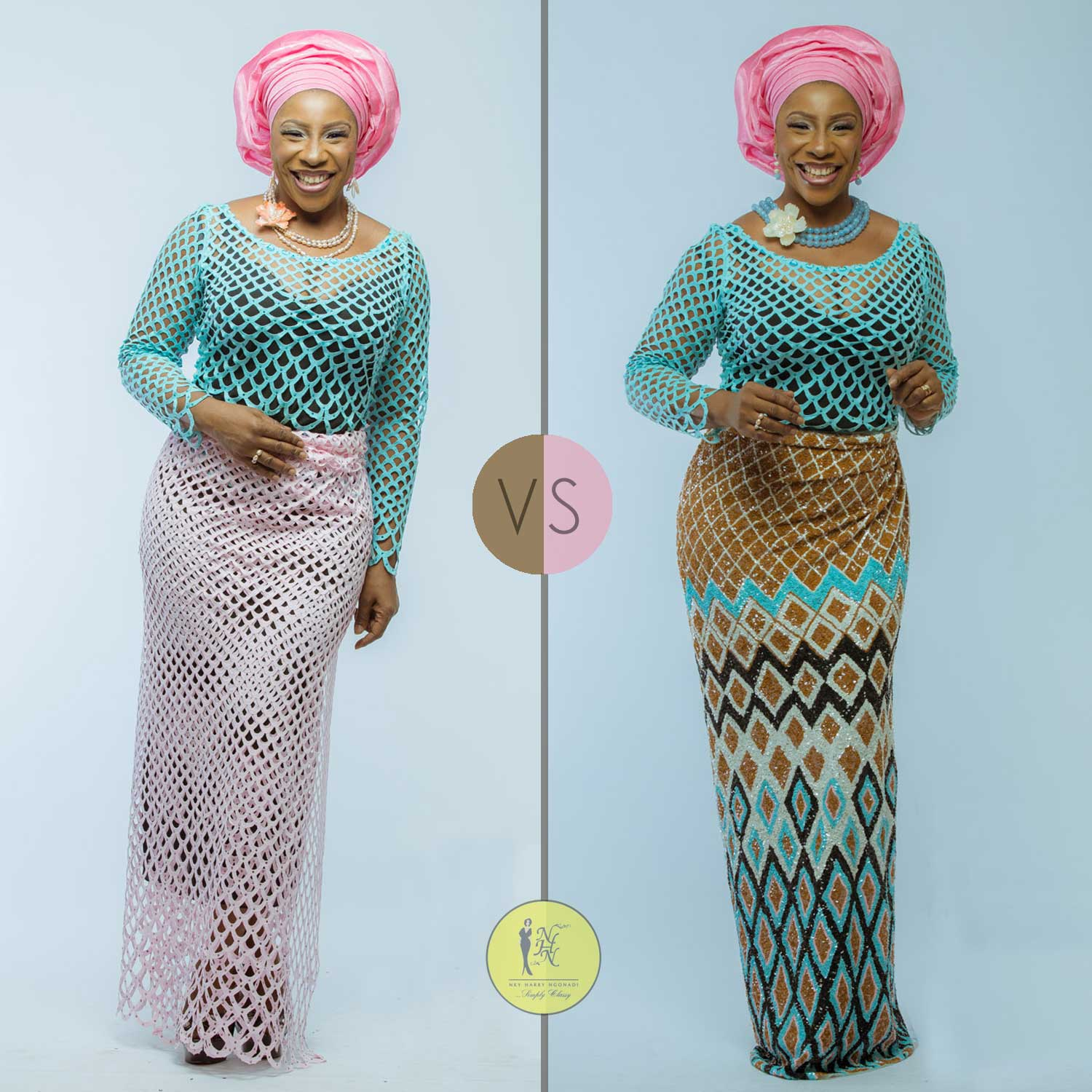 Brown-and-Pink-And-Blue-NHN-Couture2