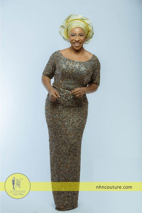 Gold-and-Silver-NHN-Couture