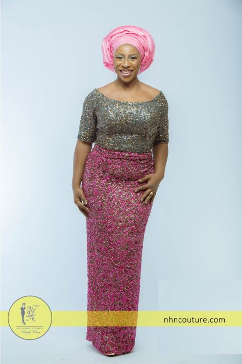 Gold-and-Silver-Pink-NHN-Couture