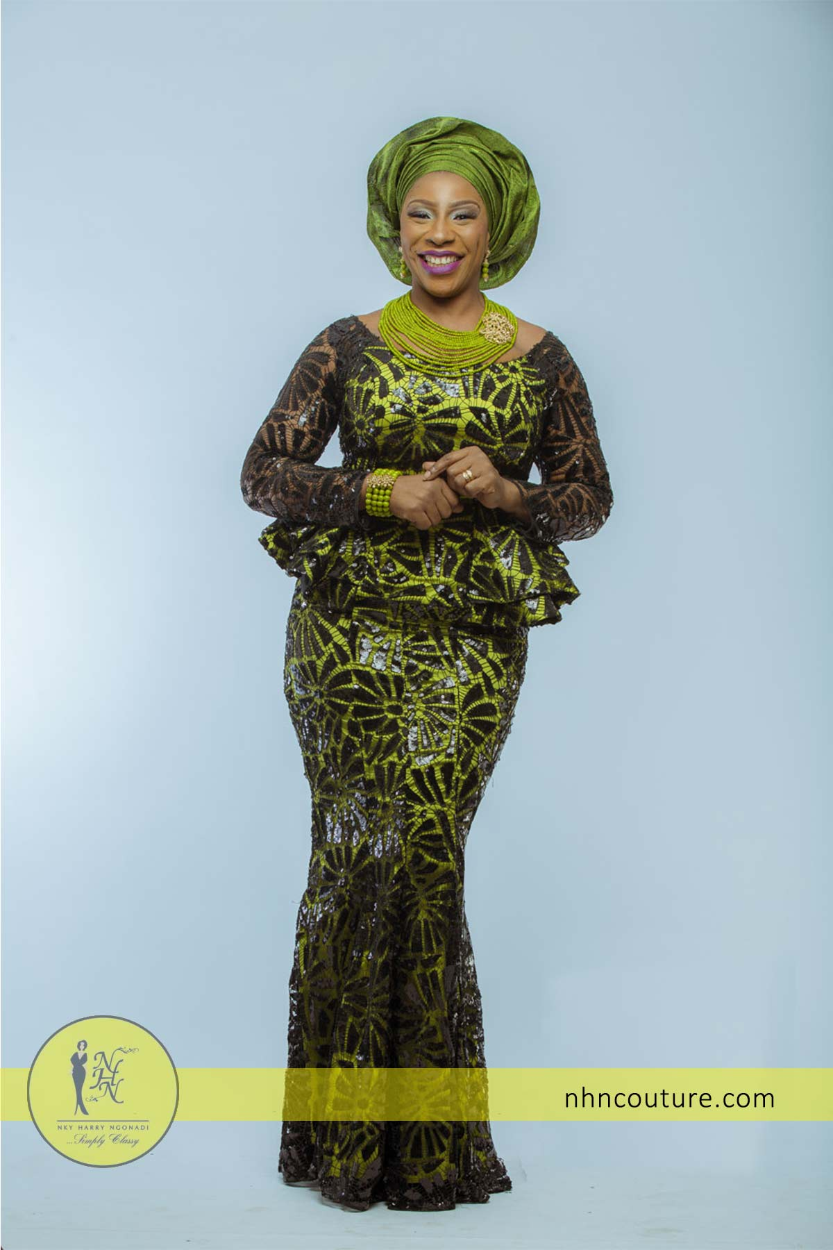 Green-Asoebi-Colour-Inspiration-NHN-Couture