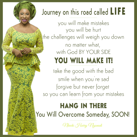 Journey-of-Life-Nkechi-Harry-Ngonadi