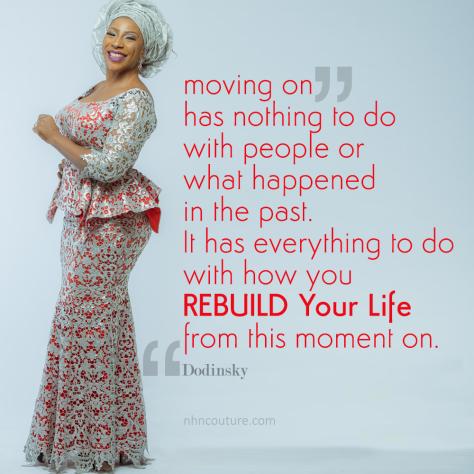 Moving-on_motivation_NHN_asoebi-style