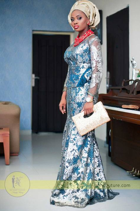 NHN-Couture-and-Artsmith-Collection