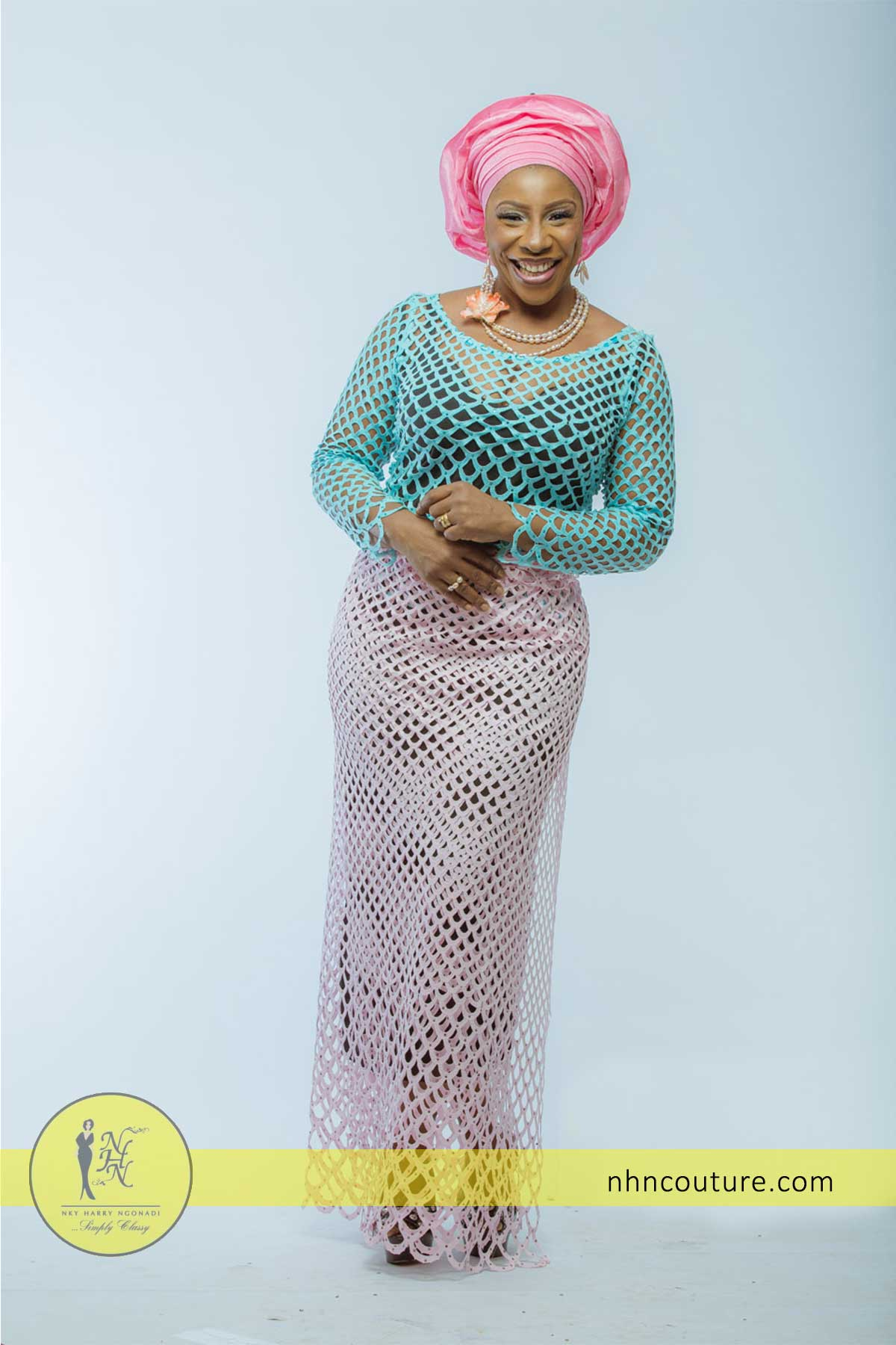 NHN-Couture-Pink-and-Teal-Blue