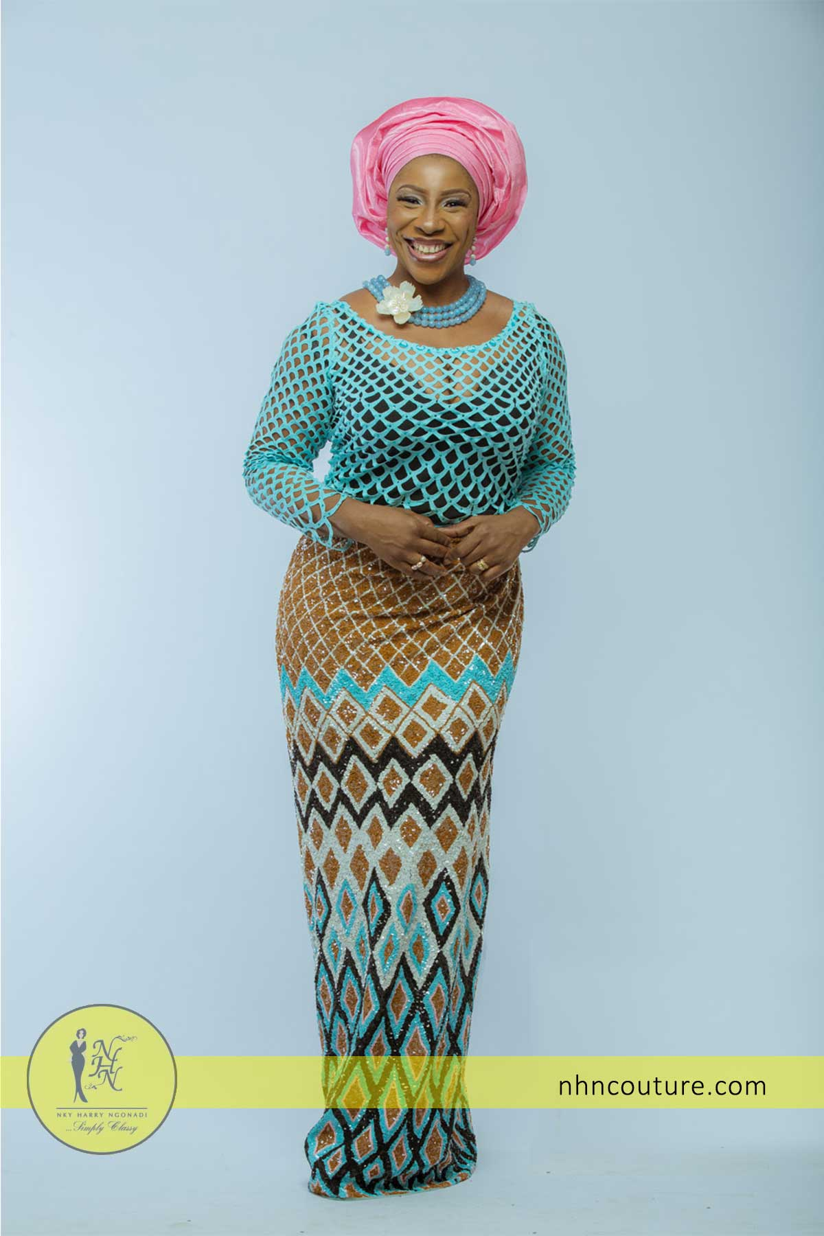 NHN-Couture-Pink-Teal-Blue-Brown