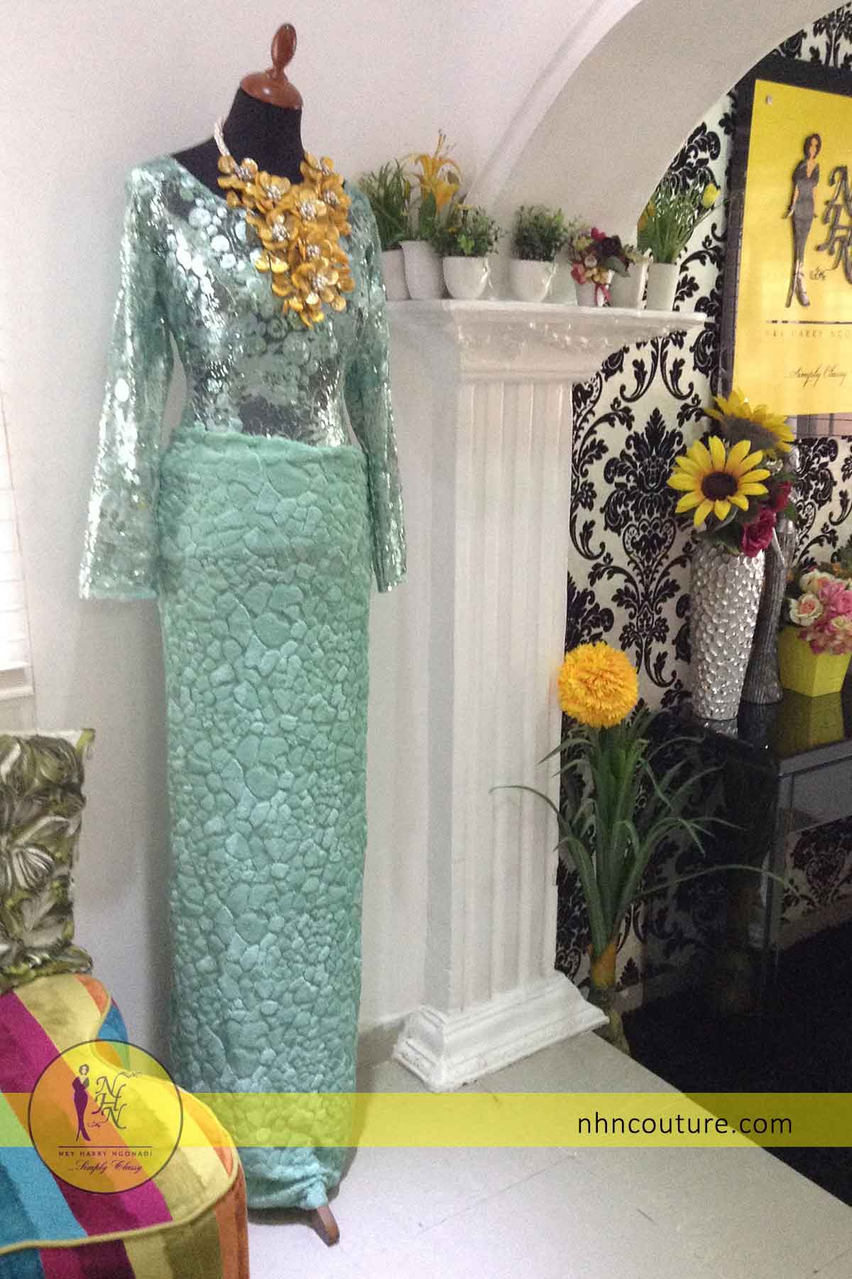 NHN-Couture-Ready-to-Wear-Green