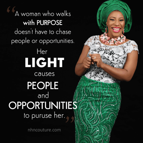 Purpose-and-Integrity_Blog_NHN_Green-and-White-Asoebi-Style