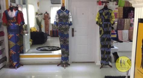 Ready-to-Wear-NHN-15052015