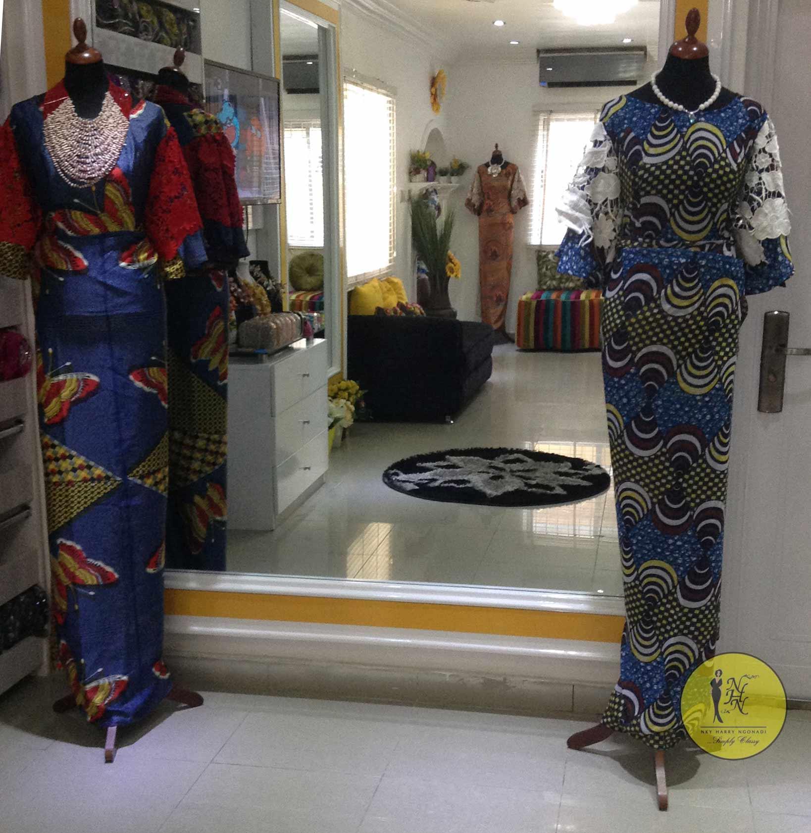 Ready-to-Wear-NHN-2-15052015