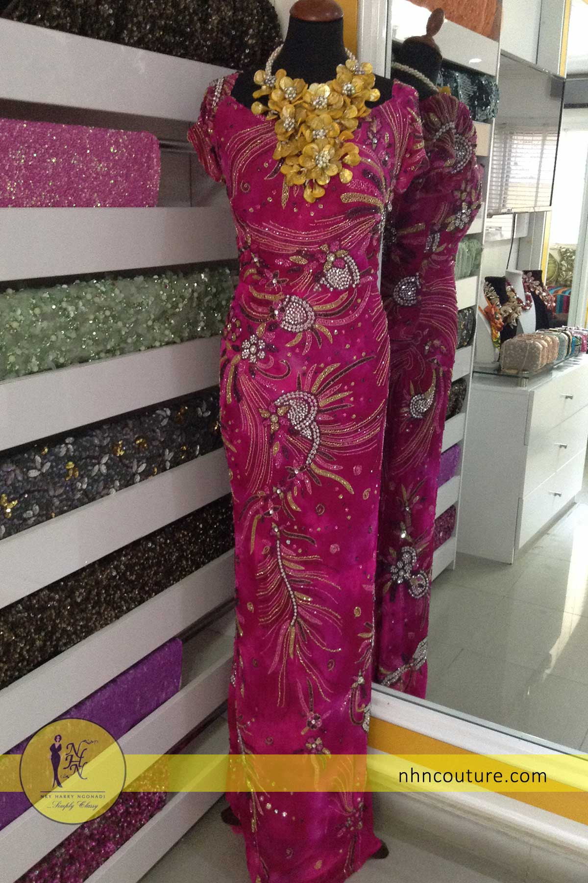 ready-to-wear_asoebi_nigerian-traditional-attire_sequined-pink-lace_NHN