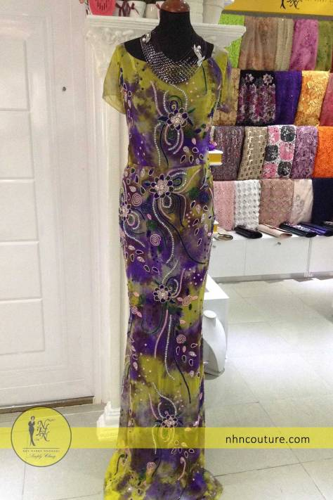 ready-to-wear_asoebi_nigerian-traditional-attire_sequined-purple-lace_NHN