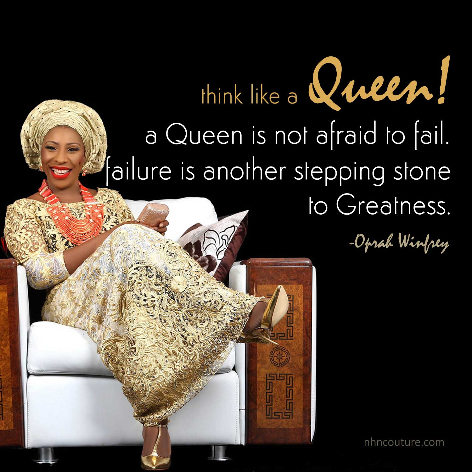 Think-Like-a-Queen-Oprah-Winfrey-NHN-Couture-Blog