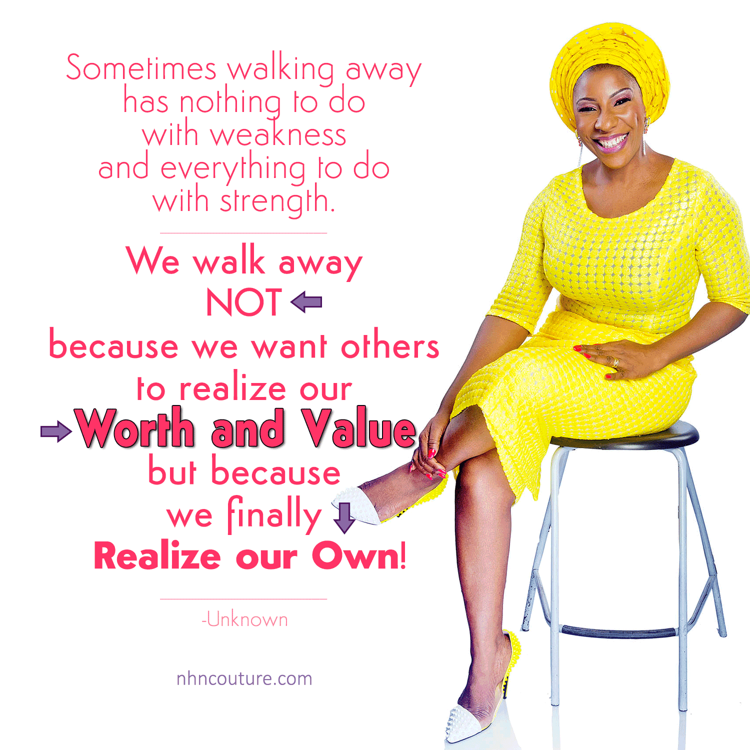 Walking-Away-NHN-Couture