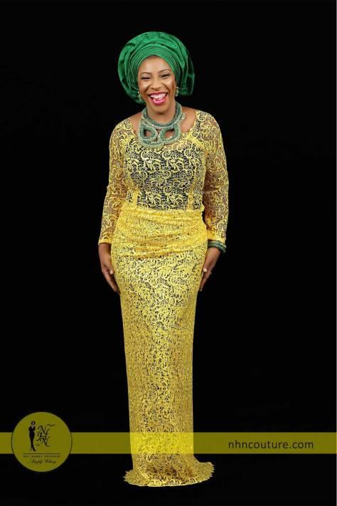Yellow-Asoebi-Colour-Inspiration-NHN-Couture