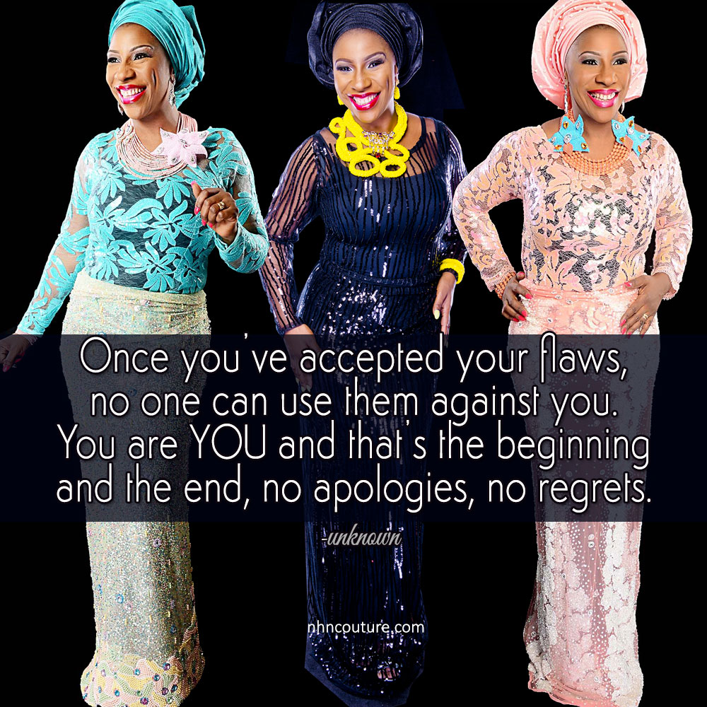 Accept-your-flaws_NHN-Couture_Asoebi-Styles