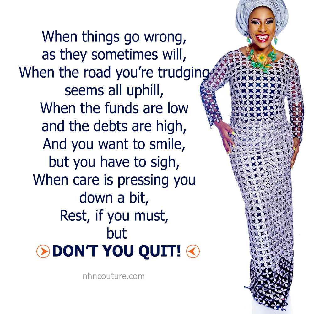 Don't-Quit_NHN_Asoebi-Style_Something-Blue_Fitted-Iro-and-Buba