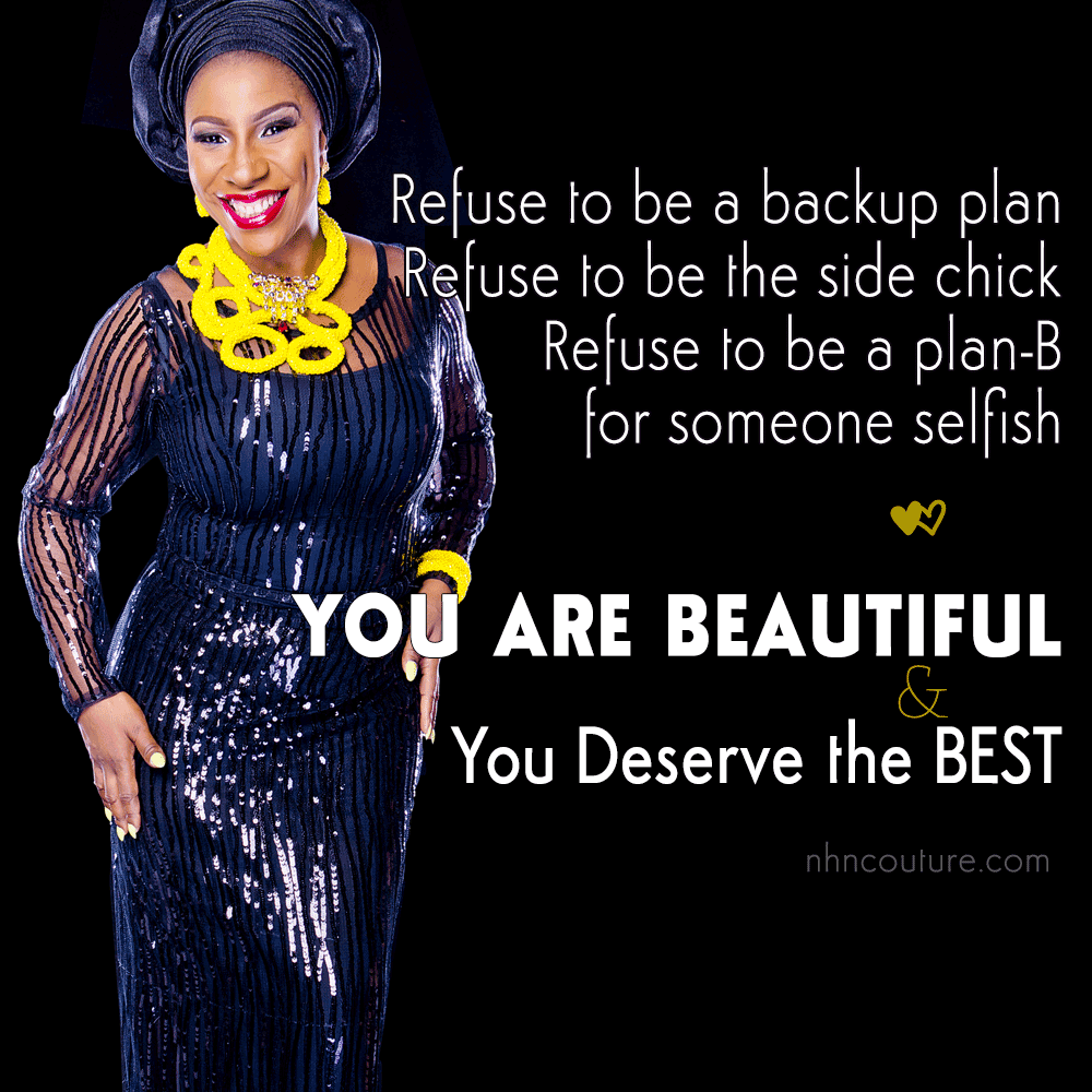 Know-your-worth_NHN-Couture_Yellow-and-Black-Asoebi