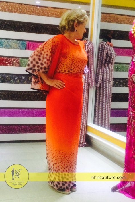 Lou-Ann-Sabatier-in-NHN-Couture_1