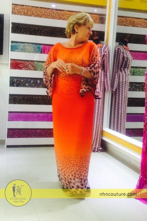 Lou-Ann-Sabatier-in-NHN-Couture_2