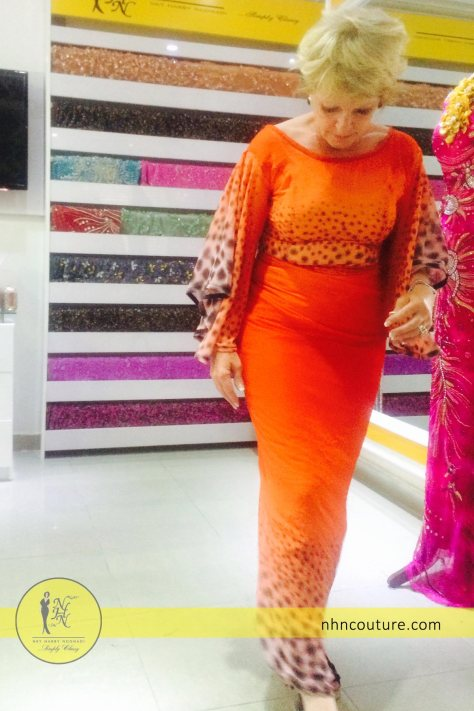 Lou-Ann-Sabatier-in-NHN-Couture_3