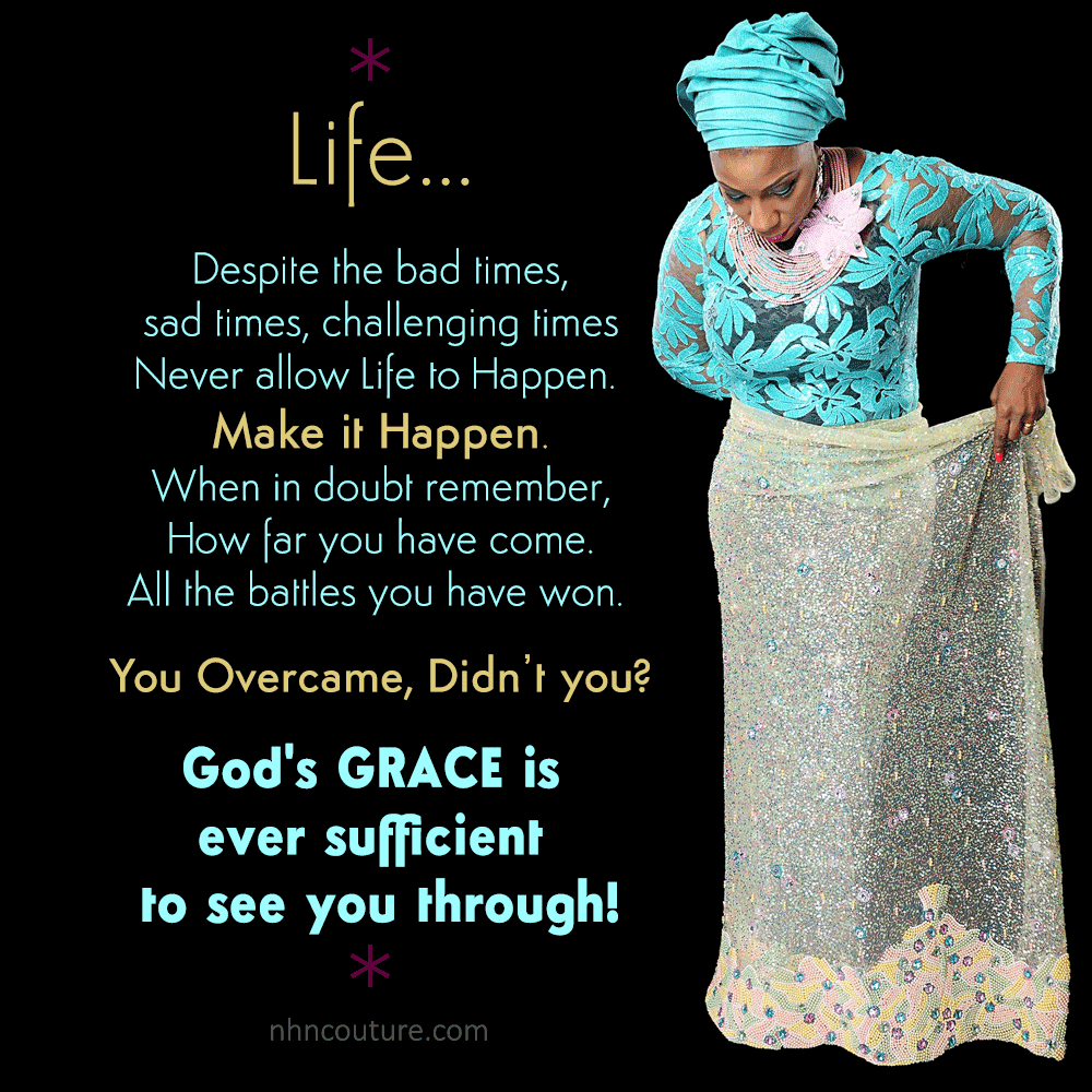 Make-Life-Happen_NHN-Couture_Motivation_Teal-Blue-Asoebi_fitted-Iro-and-Buba