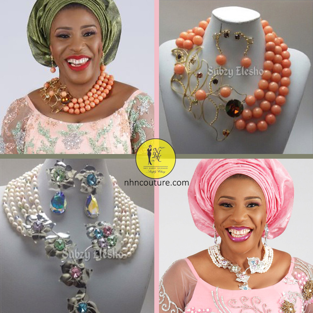 New-Collection-Alert_Asoebi_Statement-Jewelry_NHN-Couture