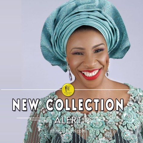 New-Collection-Alert_Luxury-Exclusive-Nigerian-Traditional-Attire_NHN-Couture