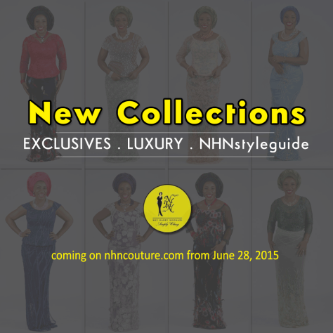 New-Collection2_NHN-Couture